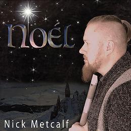 Noel Cover.jpg
