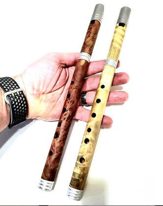 burl wood whistles copy.jpg