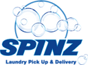 Spinz.png