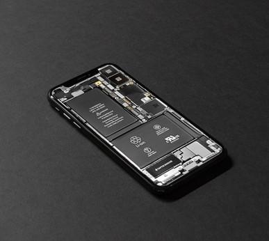 iphone charging problem repair
