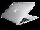 macbook-repair-in-abu-dhabi.png