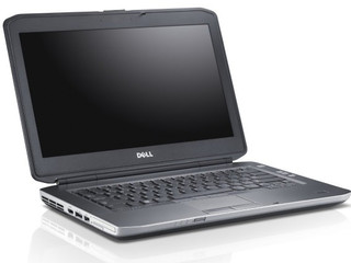 Without Camera Laptop & Smart Phone [New or Used] in Abu Dhabi, UAE