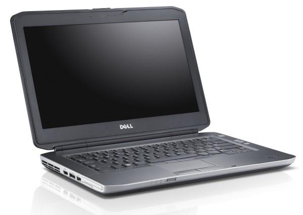 switch laptop into non webcam laptop