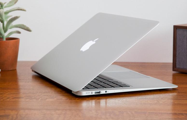 buy non web camera laptop in abu dhabi