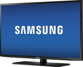 samsung tv repair in abu dhabi