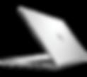 dell-laptop-repair-abu-dhabi.png