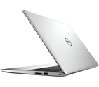 dell-laptop-repair-abu-dhabi.png