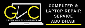 logo-green-valley-computers-and-laptop-r