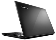lenovo laptop repair abu dhabi
