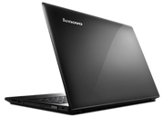 lenovo laptop repair abu dhabi