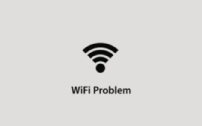 Wifi Problem.jpg