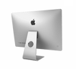 imac repair service in abu dhabi