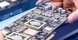 cheap macbook repair service abu dhabi