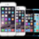 iphone screen repair in abu dhabi