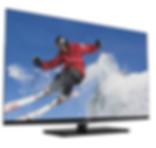 toshiba tv repair in abu dhabi