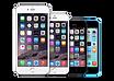 iphone-repair-service-in-abu-dhabi.png