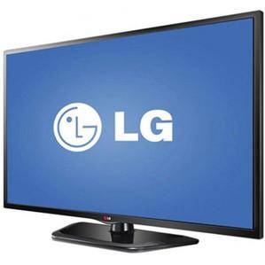 lg tv repair in abu dhabi
