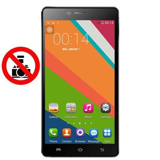 non camera smart phone
