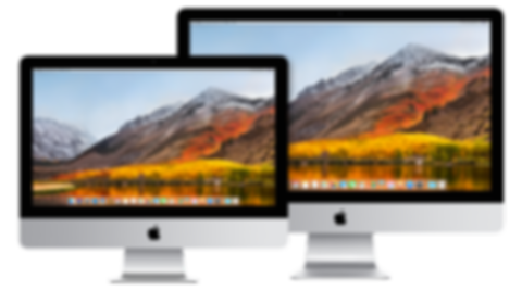 apple imac repair service abu dhabi