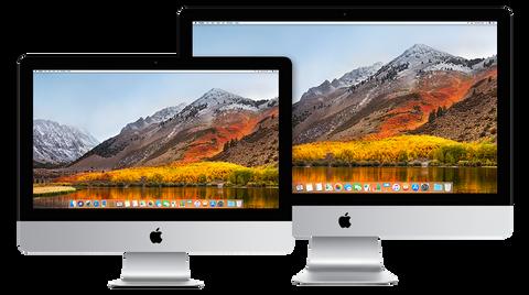 apple imac repair service abu dhabi