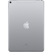 ipad repair service in abu dhabi