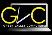 logo-www.gvcuae.com.png