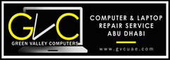 contact for used macbook in abu dhabi
