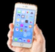 iphone screen replacement abu dhabi