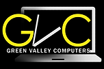 computer and laptop repair service abu dhabi