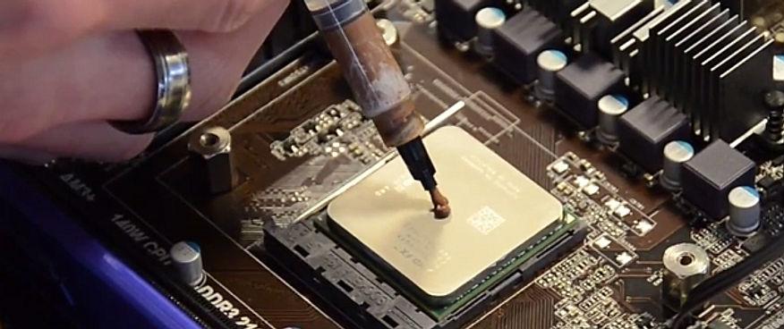 Apple Macbook Repair Service in Abu Dhabi