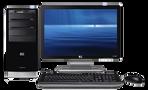 desktop computer repair abu dhabi.png