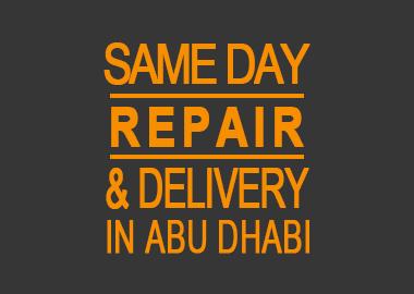 toshiba laptop repair abu dhabi