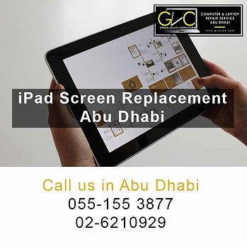 ipad screen replacement abu dhabi.jpg