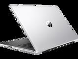 hp laptop service center abu dhabi