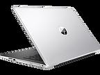 hp-laptop-repair-service-in-abu-dhabi.pn