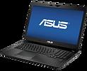 asus-laptop-repair-in-abu-dhabi.png