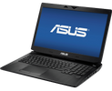 asus-laptop-repair-in-abu-dhabi.png