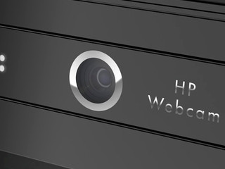 Convert your Webcam Laptop to a Non Webcam Laptop in Abu Dhabi