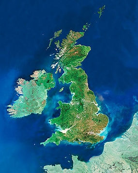 Britain-seen-from-ISS-005.jpg