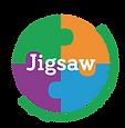 Jigsaw-New-Logo-December-2018-1.png
