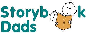 Storybook Dads Logo.jpg