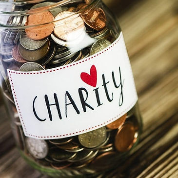 charity-fundraising-e1467886911453.jpg