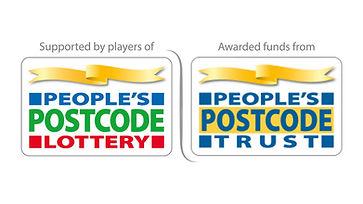 peoples-postcode-trust-press-logo-new-10