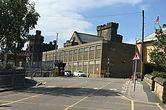 0_HMP-Leeds-in-Armley.jpg