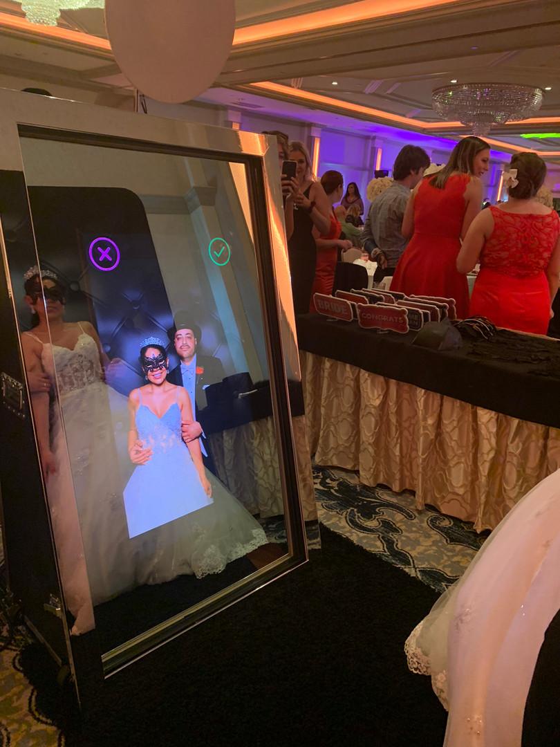 christi and paolo at mirror .jpeg