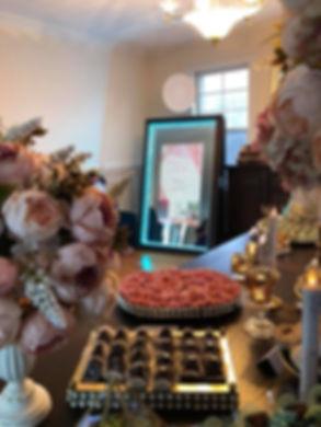 floral mirror.jpg