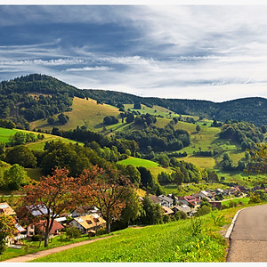 Wieden, Germany
