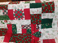 Christmas Quilt 2020 Silent Auction.jpg