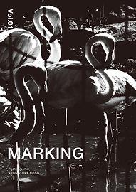 marking_a4_000001.jpg