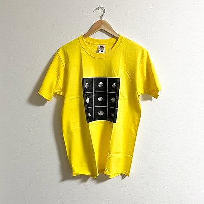 ウミノコ -Uminoko- Tシャツ